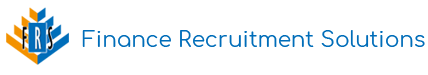 Finance Recruitment Solutions | Accounting and Finance Jobs